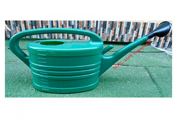 watering-can-compressed77580782-7695-E219-E767-58973ACB93DC.jpg